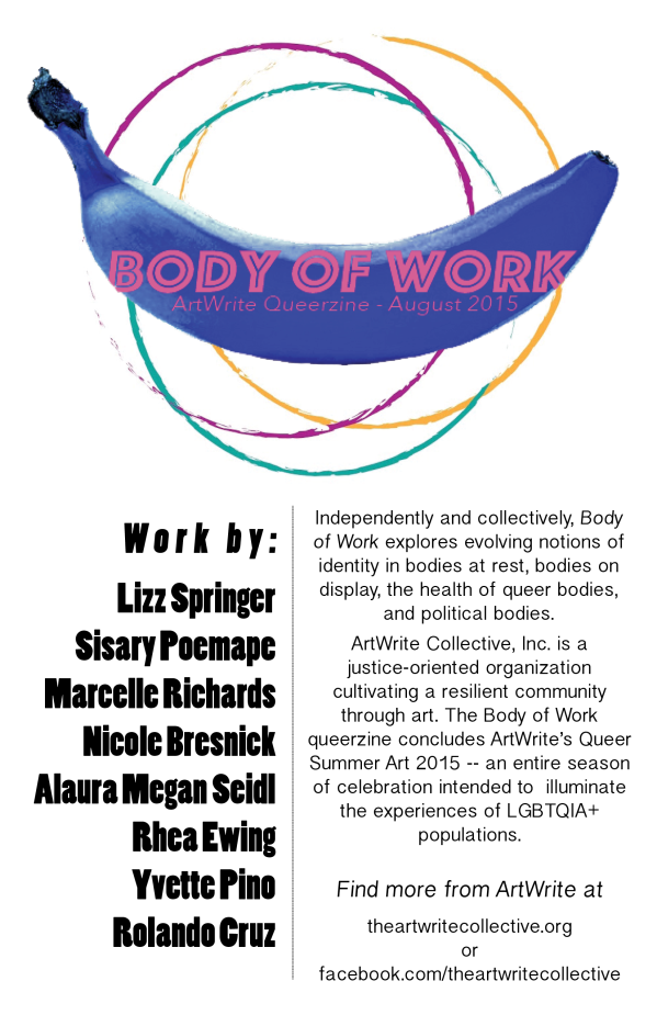 bodyofworkzine2cover